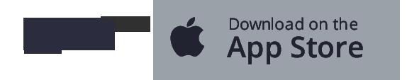 Clubin за iOS
